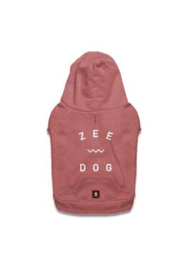 zeedog hoodie classic