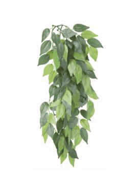 plantas artificias ficus