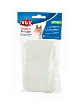 penso higienico XL
