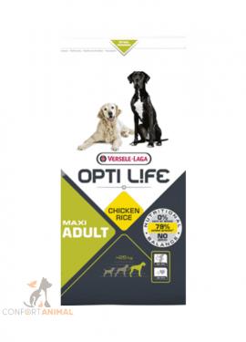 Opti Life Adulto Maxi