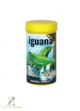 aquapex iguana 500ml