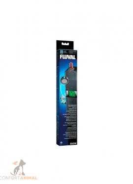 aquecedor electrónico fluval e 300w