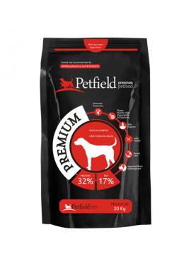 Petfield Premium