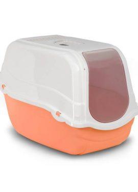 caixa areia jerry