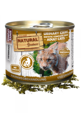 urinary care natural