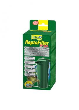 Tetra ReptoFilter RF25