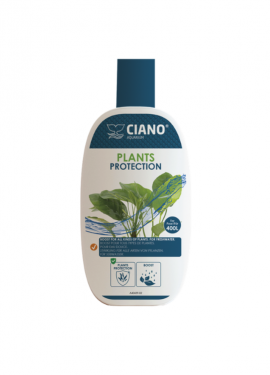 Ciano Plants Protection 100ml