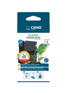 Ciano Dose Plant Protection L