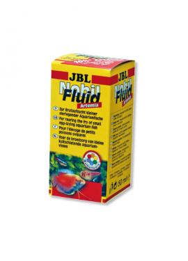jbl nibol fluid
