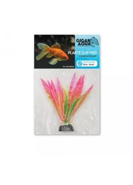 Planta Artificial Giganqua 502