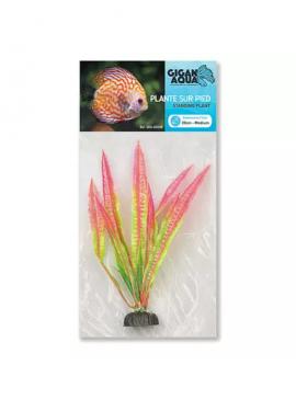 Planta Artificial Giganqua 508
