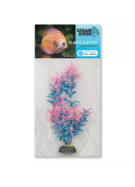 Planta Artificial Giganqua 510