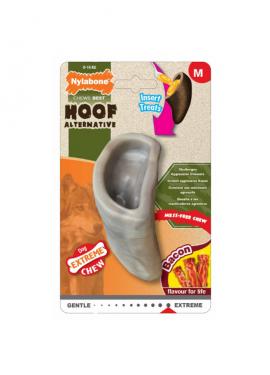 Osso Nylabone Hoof Alternative Extreme Chew