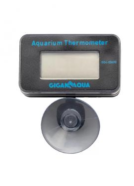 Termômetro de aquário GiganAqua