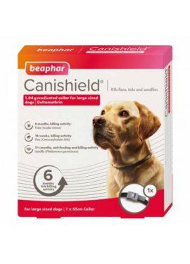 canishield 65cm cão