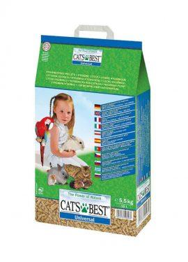 Cats_Best_universal
