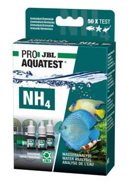 jbl aquatest pro