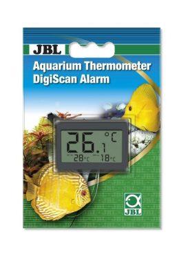 JBL Termómetro Digiscan Alarm